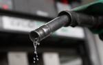 Причины попадания бензина в моторное масло
