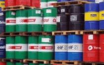 Срок годности моторных смазочных материалов