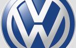 Моторное масло Фольксваген, допуски VW