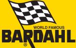 Масло для моторов от компании Bardahl