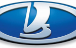 Выбираем моторное масло для отечественных автомобилей ВАЗ