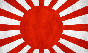 Лучшие моторные масла от японских производителей