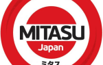 Моторные масла японской компании Митасу (Mitasu)
