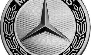 Моторное масло для автомашин Mercedes