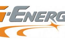 Высококачественное моторное масло G-Energy
