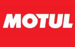 Производитель моторных масел Motul