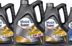 Как отличить оригинальное масло Mobil от подделки